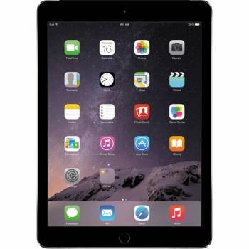 Планшет 9.7 Apple iPad Air 2 MNVP2RU / A 32ГБ темно-серый