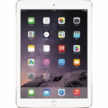 Планшет 9.7 Apple iPad Air 2 MNVR2RU / A 32ГБ золотистый
