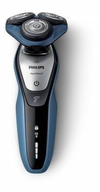 ������������� Philips S5620 / 41 ������ / �����