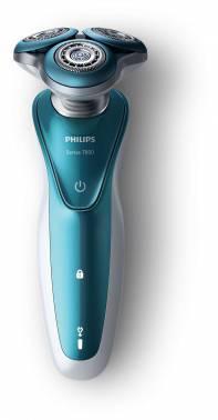 ������������� Philips S7370 / 12 ����� / �������