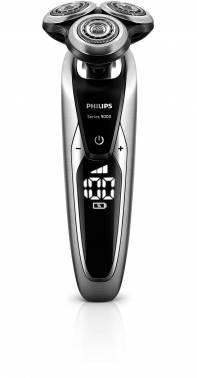Электробритва Philips S9711 / 31 черный