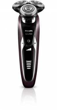 ������������� Philips 9000 S9521 / 31 ���������� / ������