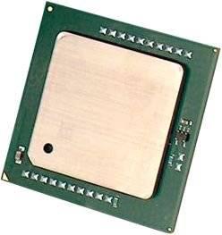 Процессор HPE Xeon E5-2620 v4 20Mb 2.1Ghz (801287-B21)