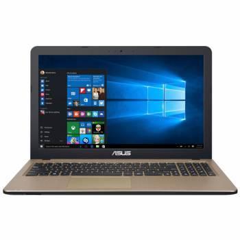 Ноутбук 15.6 Asus R540SA-XX587T черный
