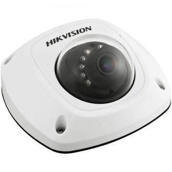 Видеокамера IP Hikvision DS-2CD2522FWD-IWS белый (DS-2CD2522FWD-IWS (2.8 MM))