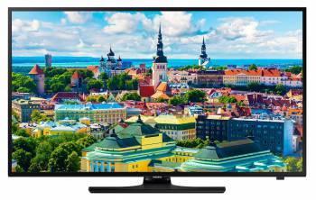 Профессиональная LCD панель 40 Samsung HG40ED450 черный