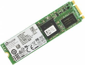 Накопитель SSD 256Gb Plextor S2 PX-256S2G SATA III