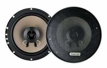 Автомобильная акустика Phantom TS-1622