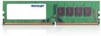 Модуль памяти DIMM DDR4 16Gb Patriot (PSD416G21332)