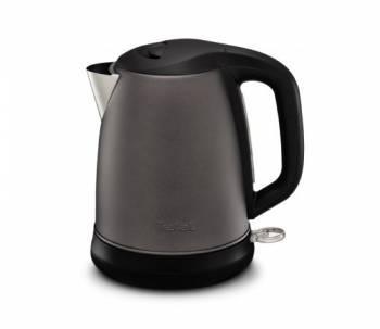 Чайник электрический Tefal KI270930 серый (7211002432)