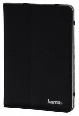 """Чехол Hama Strap, для планшета 10.1"""", черный (00173504)"""