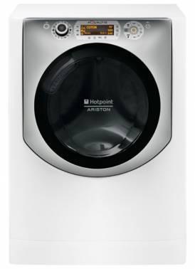 Стиральная машина Hotpoint-Ariston AQS70D 29 CIS белый