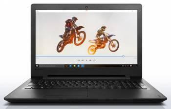 Ноутбук 15.6 Lenovo IdeaPad 110-15IBR черный