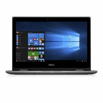 Трансформер 13.3 Dell Inspiron 5378 (5378-0018) серый