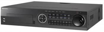 Видеорегистратор Hikvision DS-8116HQHI-F8/N