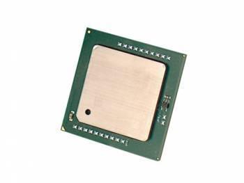 Процессор HPE Xeon E5-2609 v4 20Mb 1.7Ghz (803091-B21)