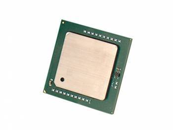 Процессор HPE Xeon E5-2650 v4 30Mb 2.2Ghz (817943-B21)