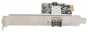 Сетевой адаптер Ethernet D-Link DFE-560FX