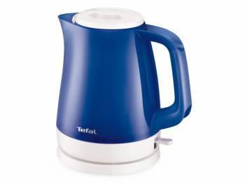 Чайник электрический Tefal KO151430 синий