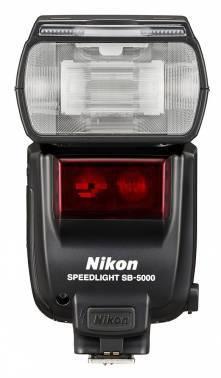 Фотовспышка Nikon Speedlight SB-5000 (FSA04301)