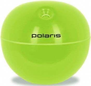 Увлажнитель воздуха Polaris PUH 3102 apple зеленый