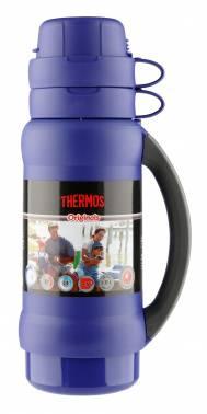 Термос Thermos 34-100 ассорти