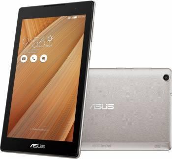 Планшет 7 Asus ZenPad C Z170CG-1L020A 16ГБ золотистый