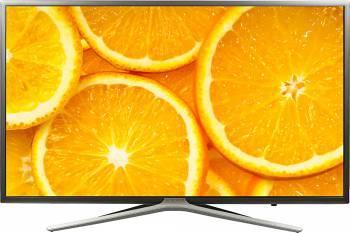 Телевизор LED 40 Samsung UE40K5500BUXRU титан