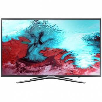 Телевизор LED 32 Samsung UE32K5500BUXRU титан