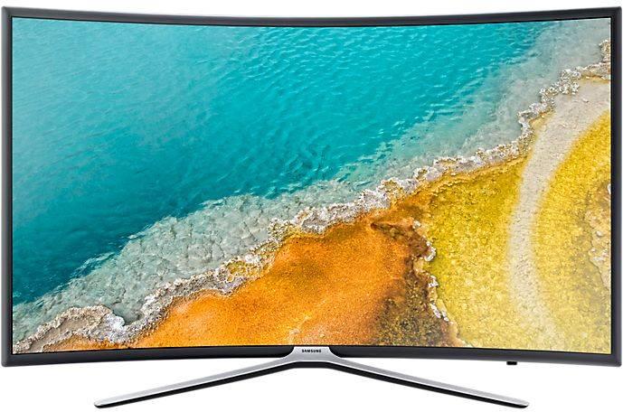 Жк-телевизор samsung le32c530f1w - воронеж - доска объявлений камелот