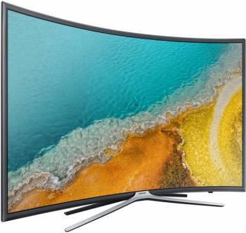 Телевизор  Samsung UE49K6500BUXRU