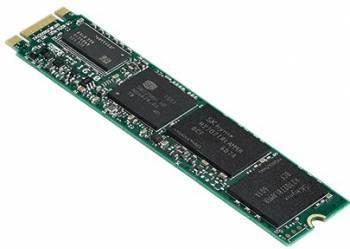 Накопитель SSD 512Gb Plextor S2 PX-512S2G SATA III