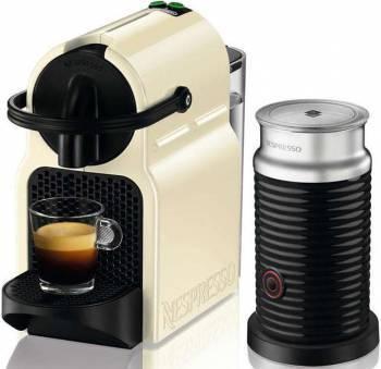 Кофемашина Delonghi Nespresso UMilk EN80.BAE черный (0132191681)