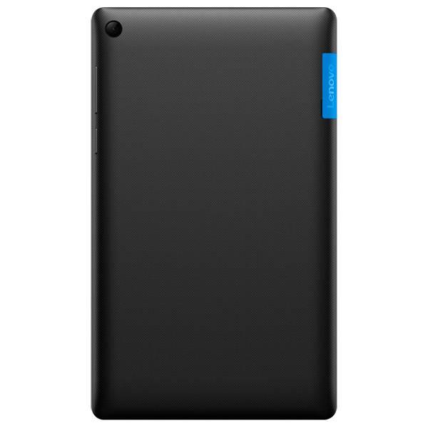 """Планшет 7"""" Lenovo Tab 3 TB3-710i 8ГБ черный (ZA0S0023RU) - фото 2"""