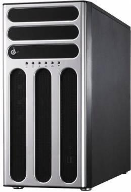 Платформа Asus TS500-E8-PS4 V2