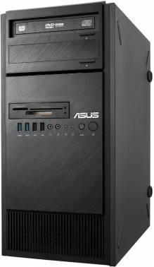 Платформа Asus ESC500 G4