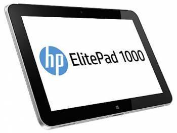 Планшет 10.1 HP ElitePad 1000 G2 64ГБ серый