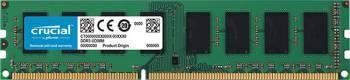 Модуль памяти DIMM DDR3L 4Gb Crucial CT51264BD160B