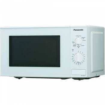 СВЧ-печь Panasonic NN-GM231WZTE белый