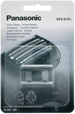 Режущий блок Panasonic WES9170Y1361