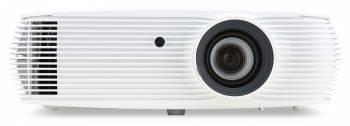 Проектор Acer A1500 sRGB Rec.709 белый (MR.JN011.001)