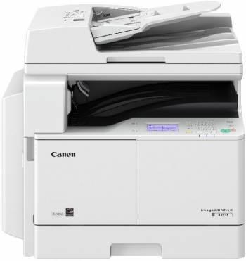 Копир Canon imageRUNNER 2204F (0913C003)