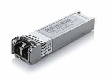 Трансивер TP-Link TXM431-SR