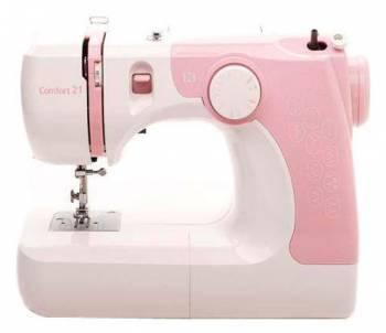 Швейная машина Comfort 21 белый