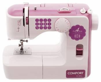 Швейная машина Comfort 210 белый