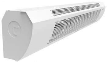 Тепловая завеса Timberk THC WT1 24M 24кВт белый (плохая упаковка)