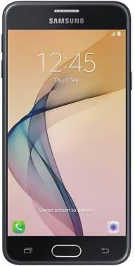 Смартфон Samsung Galaxy J5 Prime SM-G570 16ГБ черный