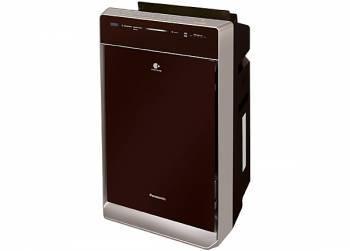 Воздухоочиститель Panasonic F-VXK70R-T коричневый