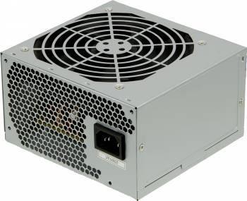 Блок питания FSP Q-DION QD500 (QD-500)