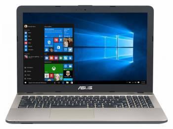 Ноутбук 15.6 Asus X541SA-DM176T белый